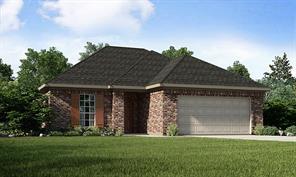 Houston Home at 222 Goose Barnacle Lane Rosenberg , TX , 77469 For Sale