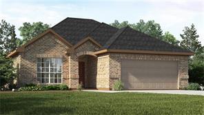 Houston Home at 8503 Lisboa Lane Rosenberg , TX , 77469 For Sale