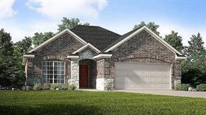 Houston Home at 8422 Green Paseo Place Rosenberg , TX , 77469 For Sale