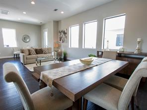 Houston Home at 955 Saint Augustine Houston , TX , 77023 For Sale