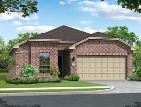 2407 fort baldy trl, humble, TX 77396