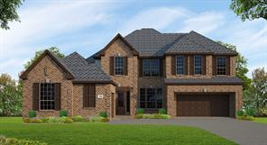 13410 davey woods drive, humble, TX 77346