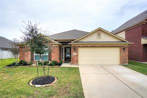 Houston Home at 23119 Quiet Heron Court Katy , TX , 77493-1852 For Sale