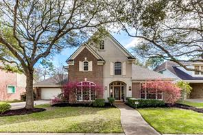 Houston Home at 24315 Bay Hill Boulevard Katy , TX , 77494-1836 For Sale