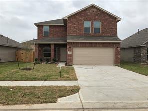 5522 casa batillo, katy, TX 77449