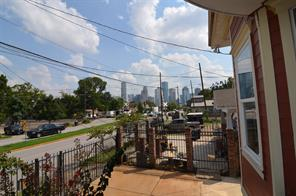 Houston Home at 1615 Houston Avenue Houston , TX , 77007-4137 For Sale