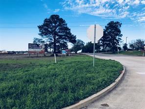 na south loop 304, crockett, TX 75835