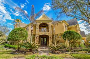 Houston Home at 4023 Monticello Drive Sugar Land , TX , 77479-3826 For Sale