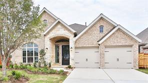 Houston Home at 11103 Lowthorpe Lane Richmond , TX , 77407 For Sale