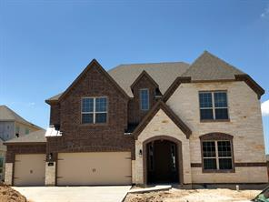 Houston Home at 4026 Stilton Lake Katy , TX , 77494 For Sale
