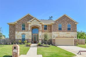 Houston Home at 6503 Hoads Deuce Court Spring , TX , 77379 For Sale