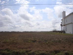 Houston Home at LOT 1 Fm 3005 Galveston , TX , 77554 For Sale