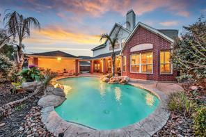 3210 Southford Manor, Katy, TX, 77494