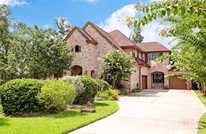 Houston Home at 11536 Grand Pine Drive Montgomery , TX , 77356-2416 For Sale