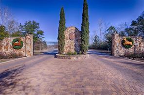 Houston Home at 14639 Diamond Shores Willis , TX , 77378 For Sale