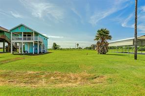1313 Galveston, Port Bolivar, TX, 77650