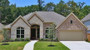 18860 collins view drive, new caney, TX 77357
