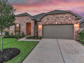 Houston Home at 1123 Penny Ranch Lane Katy , TX , 77494 For Sale