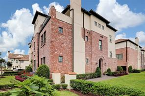 Houston Home at 1136 Mosaico Lane Houston , TX , 77055-6679 For Sale