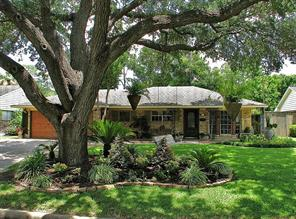 Houston Home at 9642 Meadowcroft Drive Houston , TX , 77063-3720 For Sale