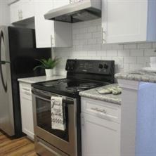 Houston Home at 851 Threadneedle Street Houston , TX , 77079-2830 For Sale