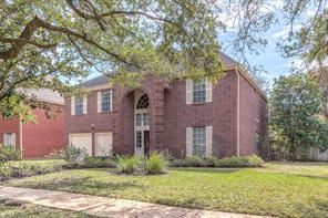 4318 Three Rivers, Sugar Land, TX, 77478