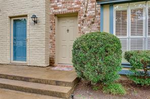 Houston Home at 14711 Barryknoll Lane 42 Houston , TX , 77079-2808 For Sale