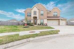 12702 flowering maple court, houston, TX 77089