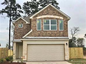 10622 woodson valley drive, houston, TX 77016