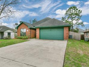 Houston Home at 3128 Richards Drive Dickinson , TX , 77539-5344 For Sale