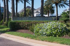 Houston Home at Lot 6 Eckert Galveston , TX , 77554 For Sale