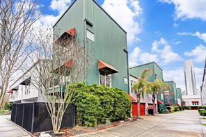 Houston Home at 1317 Buckner Street Houston , TX , 77019-5214 For Sale