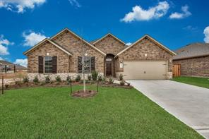 12015 delwood terrace, humble, TX 77346