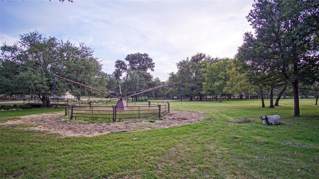 123 Park Boerne 78006