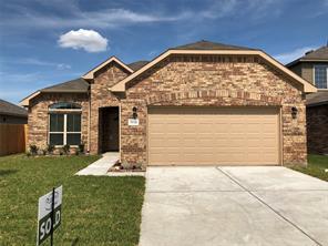 5538 casa batillo, katy, TX 77449