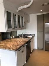 Houston Home at 3614 Montrose Boulevard 806 Houston , TX , 77006-4652 For Sale