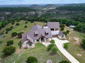 1592 brushy ridge trail, blanco, TX 78206