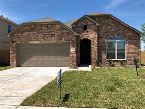 5551 casa batillo, katy, TX 77449