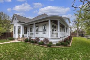 Houston Home at 2402 Rutland Street Houston , TX , 77008-2558 For Sale