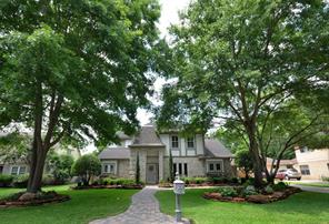 Houston Home at 20027 Pine Wind Drive Humble , TX , 77346-2104 For Sale