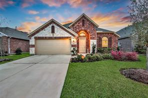 16111 philippa creek way, houston, TX 77084