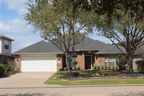 15314 Stoneridge Park, Cypress, TX, 77429