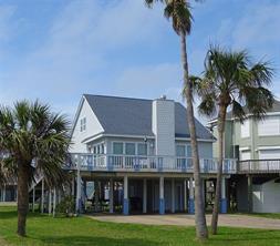 Houston Home at 4207 Fiddler Crab Lane Galveston , TX , 77554 For Sale