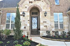 Houston Home at 29207 Blue Finch Court Katy , TX , 77494-5205 For Sale