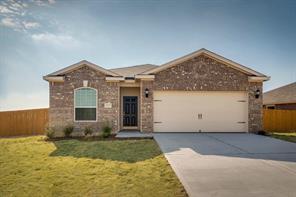 4911 Jagged Cliff, Rosenberg, TX, 77469