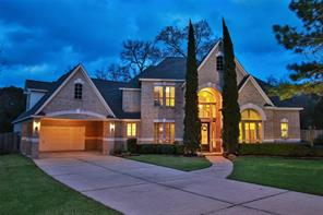 Houston Home at 31526 Helen Lane Tomball , TX , 77375-2977 For Sale