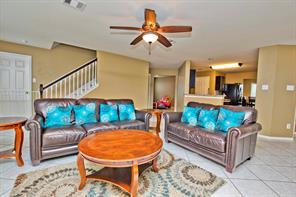Houston Home at 3115 Madison Elm Street Katy , TX , 77493-4518 For Sale