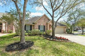 Houston Home at 5410 Santa Chase Lane Sugar Land , TX , 77479-5395 For Sale