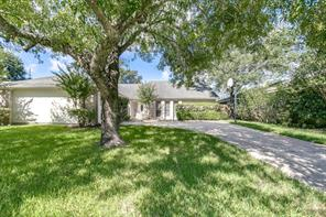 Houston Home at 1514 Park Meadow Drive Katy , TX , 77450-4808 For Sale