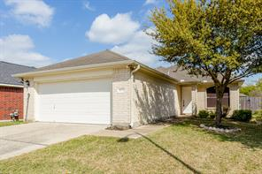 16214 Crestmoor, Houston, TX, 77082